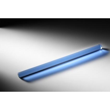 Baguette en verre Borosilicate BLUE D