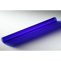 Tube en verre Borosilicate BLUE B