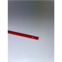 Baguette en verre Borosilicate RED-4