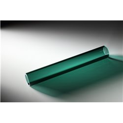 0.650 KG Tube LAKE GREEN T04 ø32 EP 3 MM